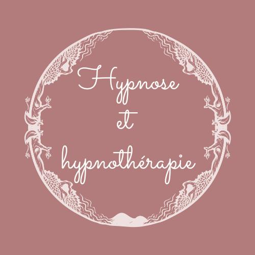 Hypnose et hypnothérapie